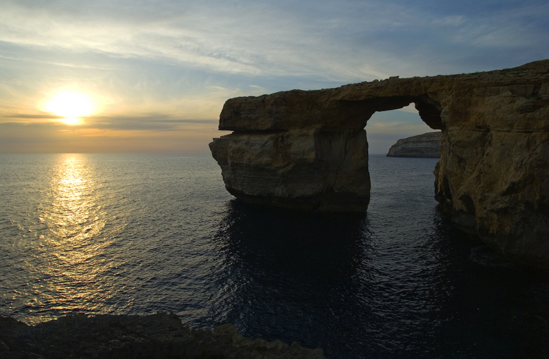 Azure-Window-Dwejra-12